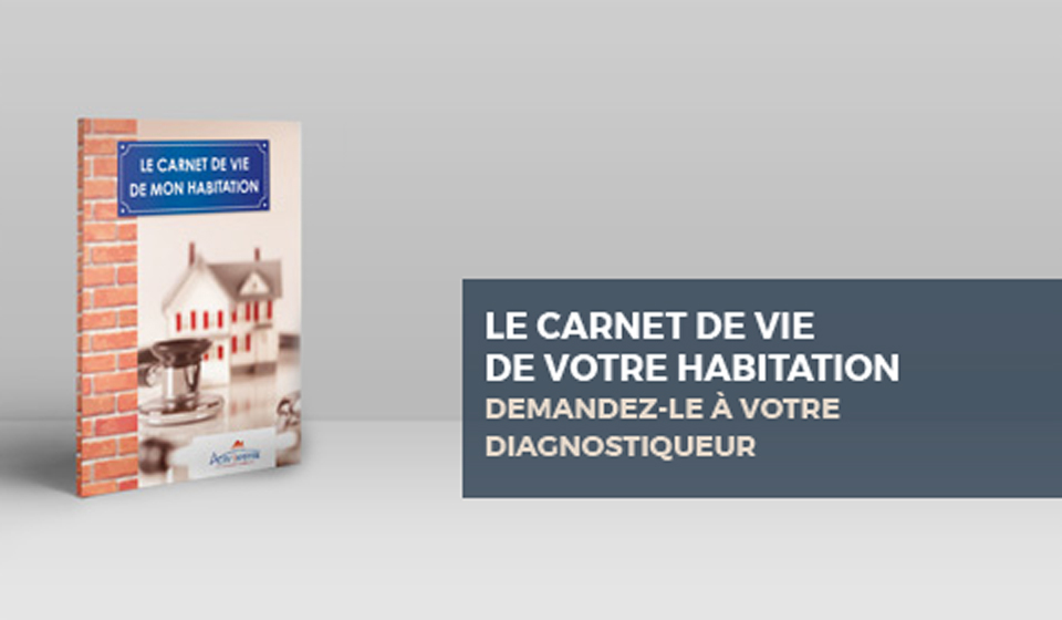 Diagnostic immobilier Annonay