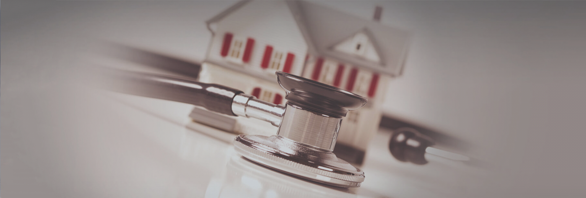Diagnostic immobilier Privas